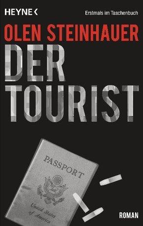 Der Tourist
