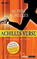 Achilles' Verse