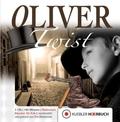 Oliver Twist, 3 Audio-CDs