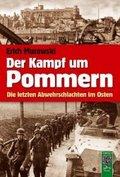 Der Kampf um Pommern