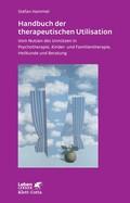 Handbuch der therapeutischen Utilisation