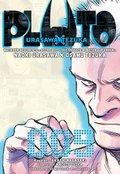 Pluto: Urasawa X Tezuka - Bd.5