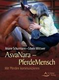 AsvaNara - PferdeMensch