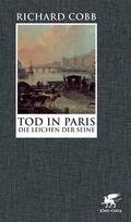 Tod in Paris