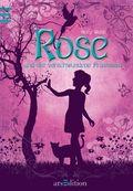 Rose und die verschwundene P