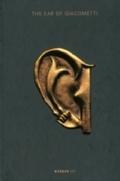 Das Ohr von Giacometti