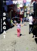 Spagat! Istanbul Design tansanmi
