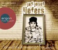 Soundtrack meiner Kindheit, 4 Audio-CDs