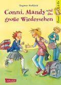 Conni & Co - Conni, Mandy und das große Wiedersehen