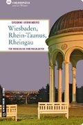 Wiesbaden, Rhein-Taunus, Rheingau