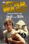 Star Wars, Geschichten der Jedi und Sith