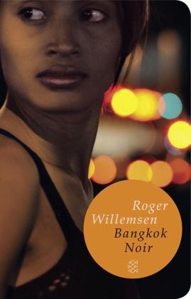 Bangkok Noir (Fischer Taschenbibliothek)