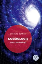 Kosmologie - Eine Einführung