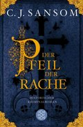 Der Pfeil der Rache