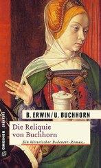 Die Reliquie von Buchhorn