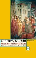 Masolino und Masaccio