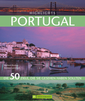 Highlights Portugal