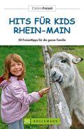Hits für Kids Rhein-Main