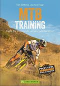 Mountainbike Training