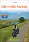 Erlebnis Rad: Oder-Neiße-Radweg