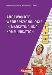 Marketingkompetenz - Fach- und Sachbücher