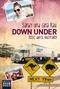 Down Under