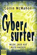 McMahon, Cybersurfer