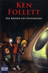Die Kinder des Universums