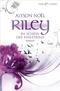 Riley - Im Schein der Finsternis
