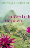 Plötzlich in Peru