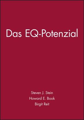 Das EQ-Potenzial