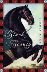 Anna Sewell, Black Beauty