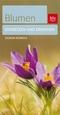 Blumen - Entdecken und erkennen