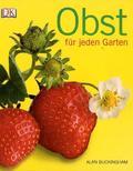 Obst für jeden Garten