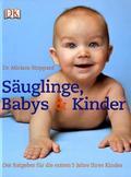 Säuglinge, Babys & Kinder