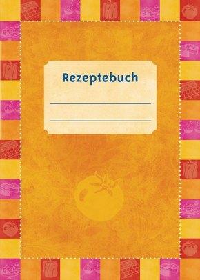 Rezeptebuch