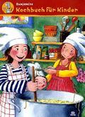 Benjamins Kochbuch für Kinder