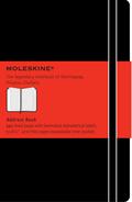 Moleskine Address-Book Large