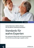 Standards für wahre Experten