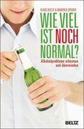 Wie viel ist noch normal?