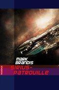 Sirius-Patrouille