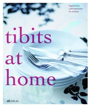 tibits at home