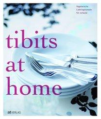 tibits at home