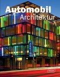 Automobil-Architektur