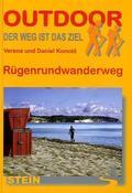 Rügenrundwanderweg