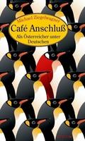 Café Anschluß