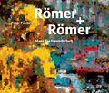 Römer + Römer