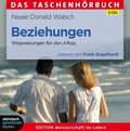 Beziehungen, 2 Audio-CDs
