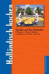 Holländisch kochen
