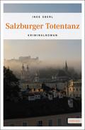 Salzburger Totentanz